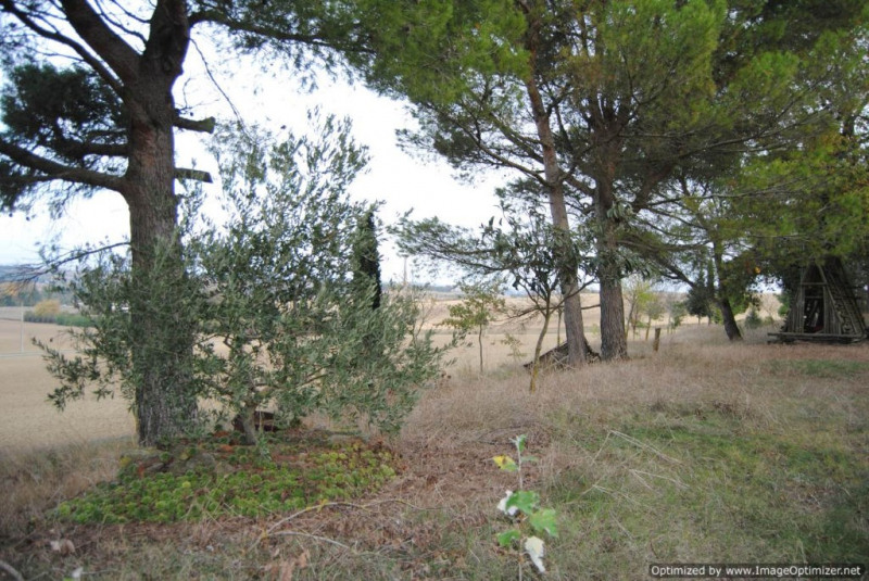 Vente terrain Villepinte 80000€ - Photo 12