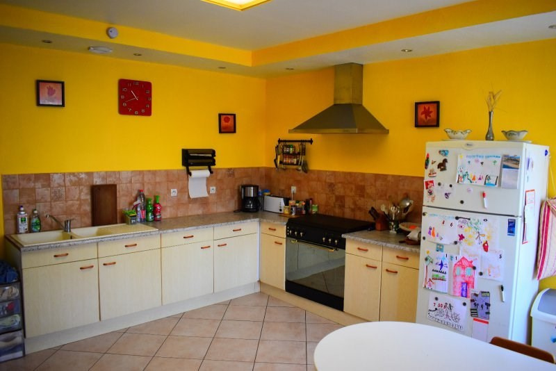 Vente maison / villa St venant 229 500€ - Photo 3
