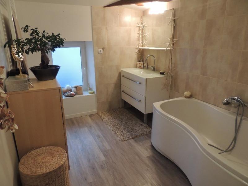 Vente maison / villa Royan 385000€ - Photo 8