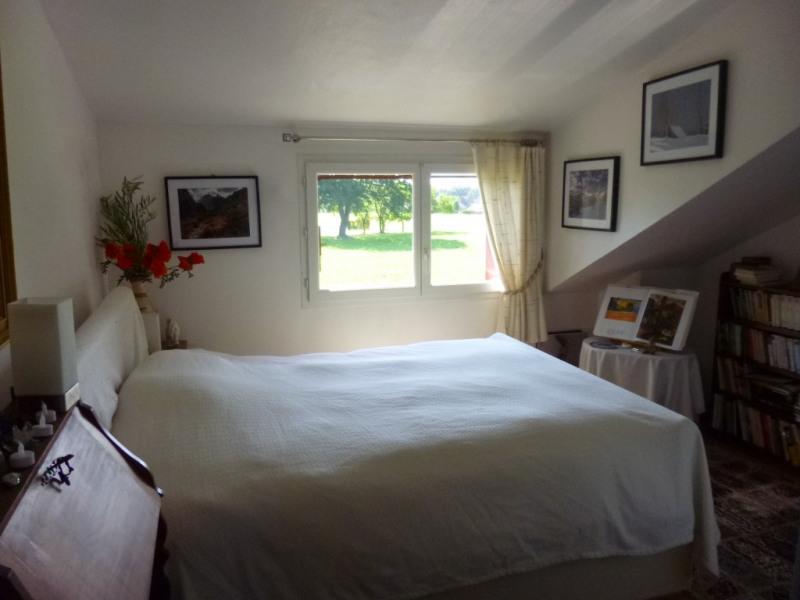Sale apartment Idron-ousse-sendets 108000€ - Picture 3