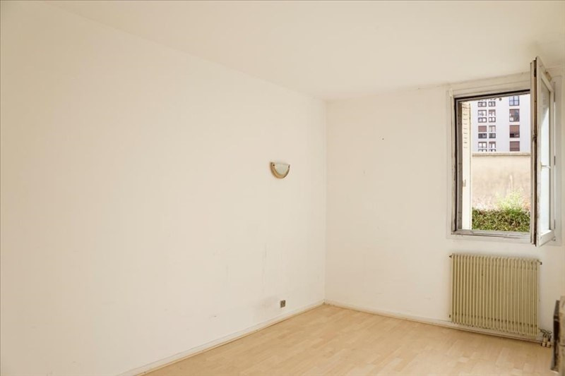 Venta  apartamento Paris 13ème 605000€ - Fotografía 4