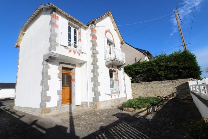 Location maison / villa Quiberon 640€ CC - Photo 1