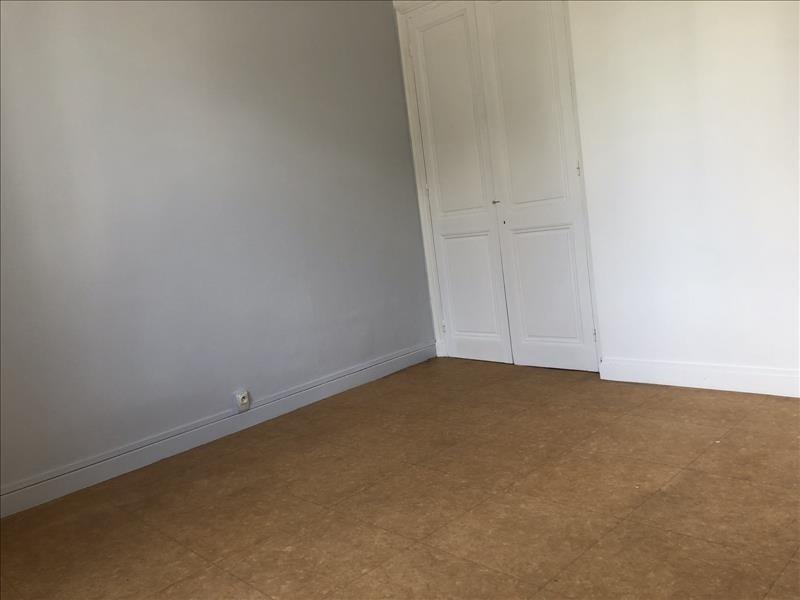 Rental apartment Vienne 490€ CC - Picture 4