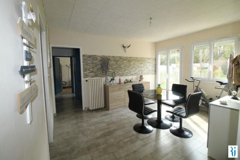 Sale house / villa Maromme 185000€ - Picture 3