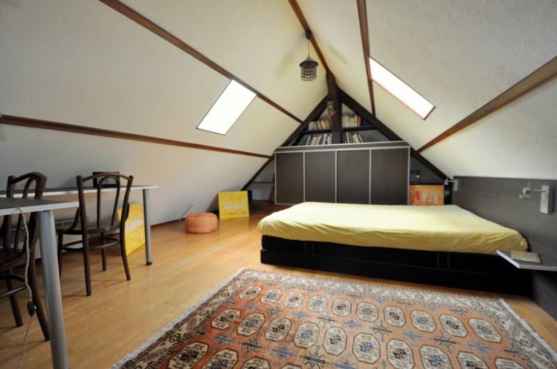 Vente maison / villa St cyr sous dourdan 269000€ - Photo 3