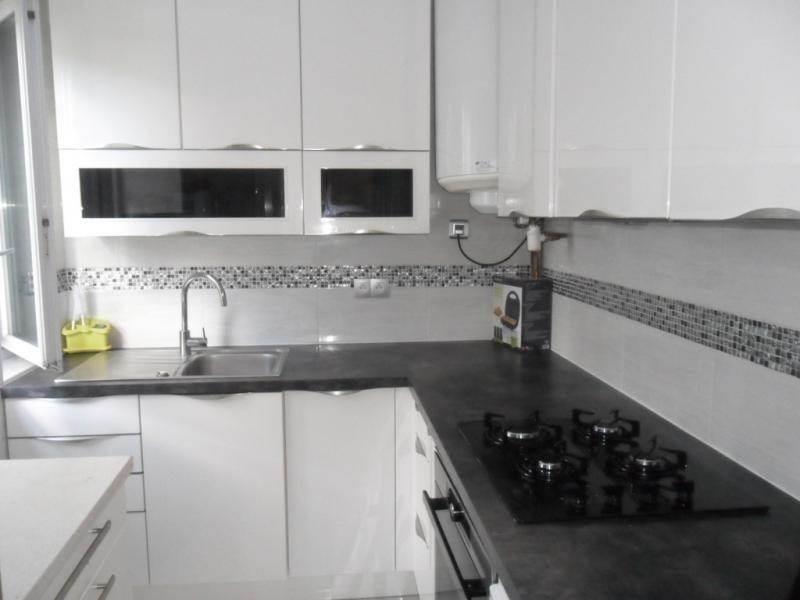 Location appartement Bagnolet 1250€ CC - Photo 2