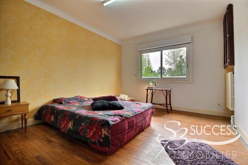 Revenda casa Hennebont 235950€ - Fotografia 4