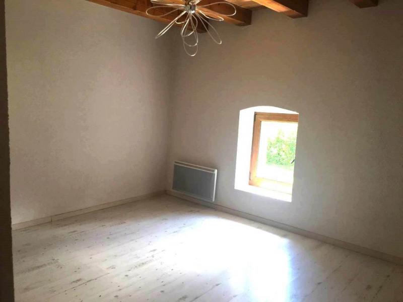 Alquiler  casa Pers-jussy 1373€ CC - Fotografía 15