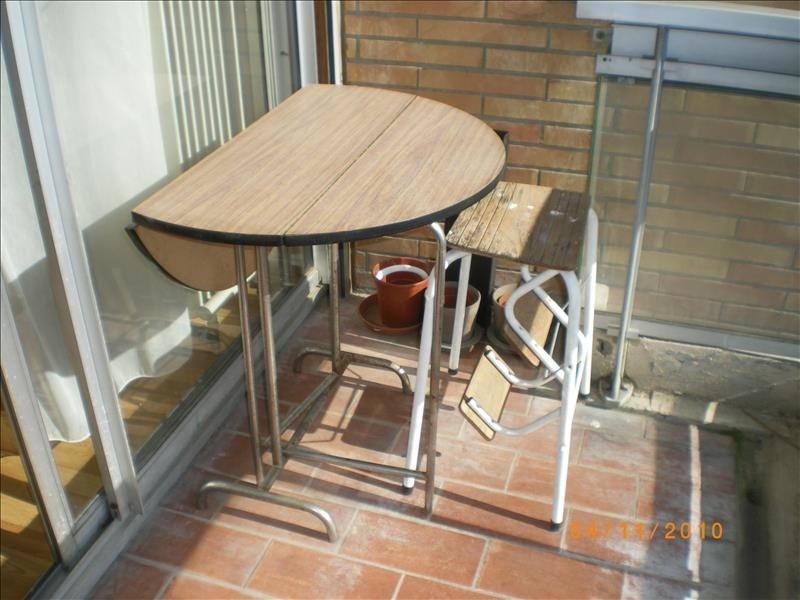Vente appartement Toulouse 250 000€ - Photo 3