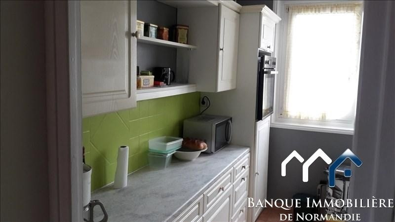 Vente appartement Caen 158 500€ - Photo 2