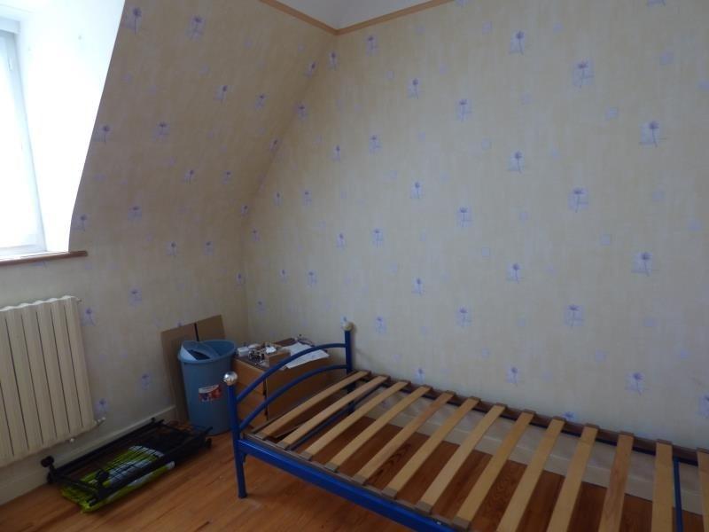 Vente maison / villa Plounevez moedec 128500€ - Photo 5