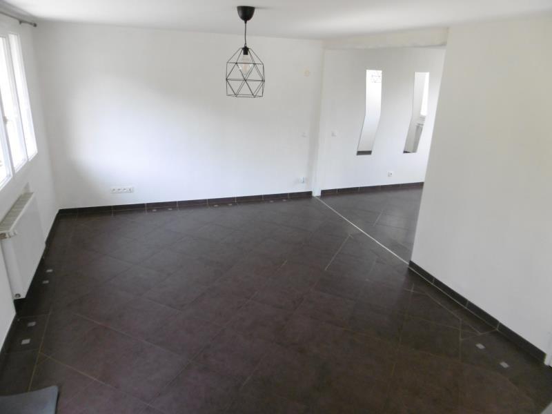 Vente maison / villa Chambly 349000€ - Photo 3