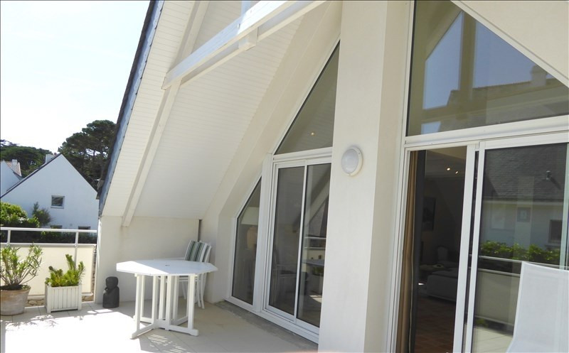 Deluxe sale house / villa Carnac 725000€ - Picture 1