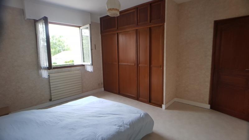 Vente maison / villa Noiseau 543000€ - Photo 9