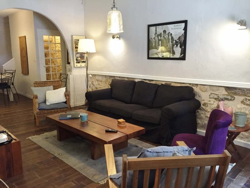 Vendita casa Arles 265000€ - Fotografia 2