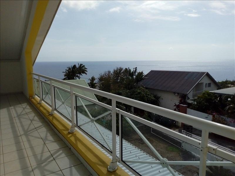 Sale house / villa St leu 525000€ - Picture 1
