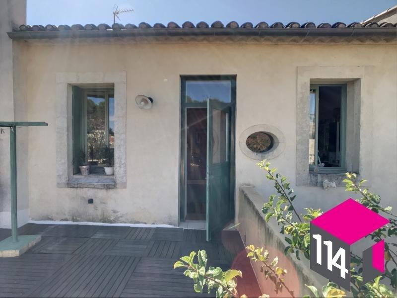 Vente maison / villa Baillargues 416000€ - Photo 7