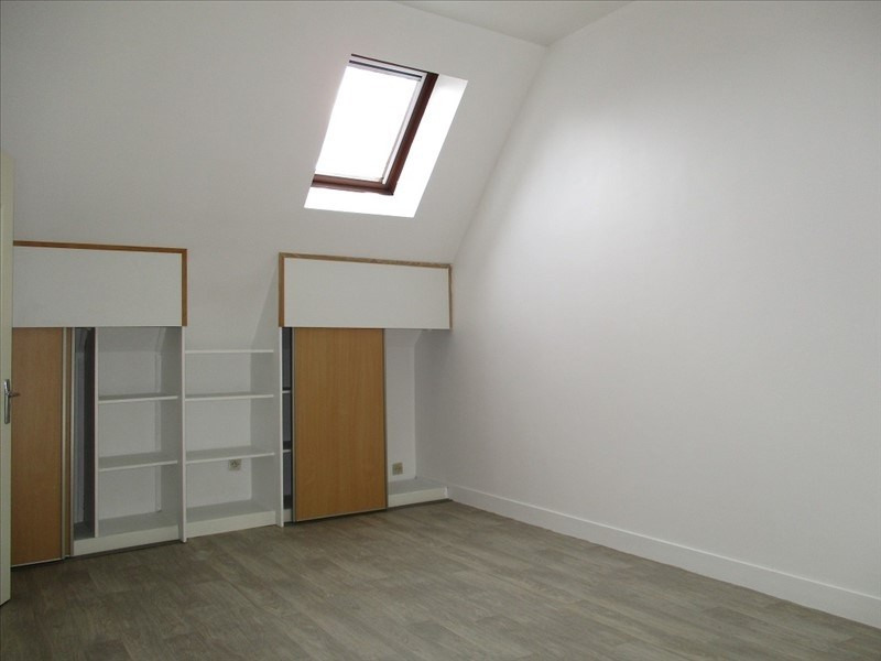 Vente appartement Epernon 129900€ - Photo 3