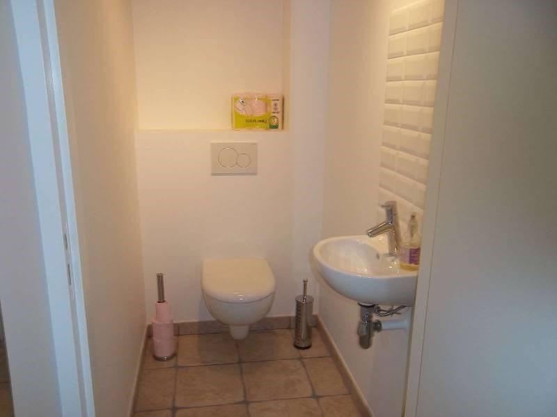 Vente maison / villa Damiatte 299000€ - Photo 9