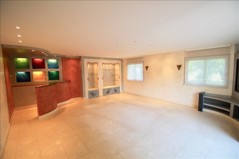 Vente de prestige maison / villa Conches en ouche 655000€ - Photo 8