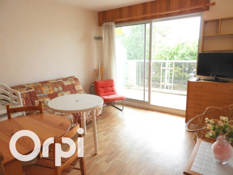 Vente appartement Vaux sur mer 94 160€ - Photo 2