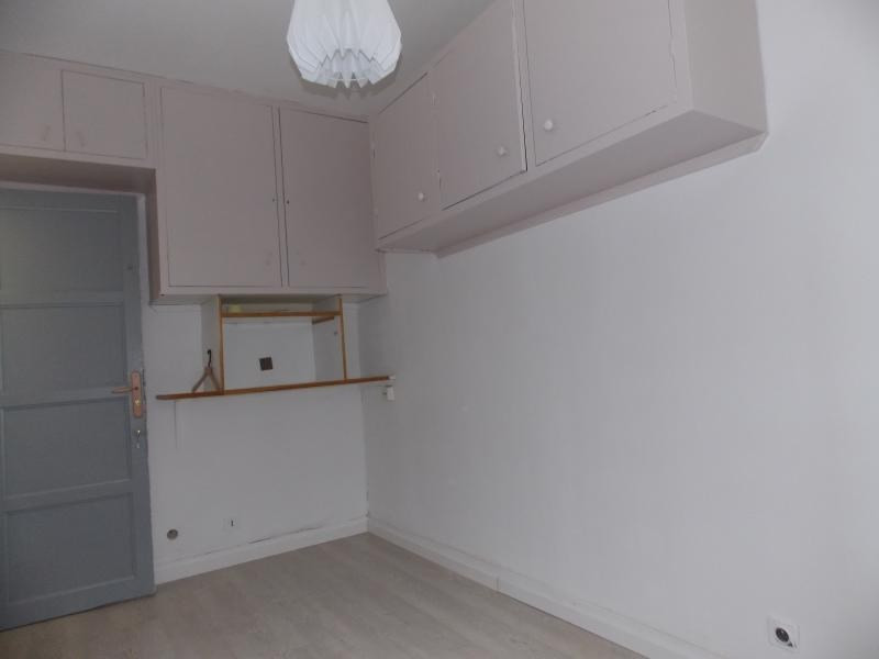 Produit d'investissement appartement Chatou 75 000€ - Photo 1
