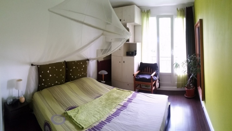 Vente appartement Rosny sous bois 232000€ - Photo 3