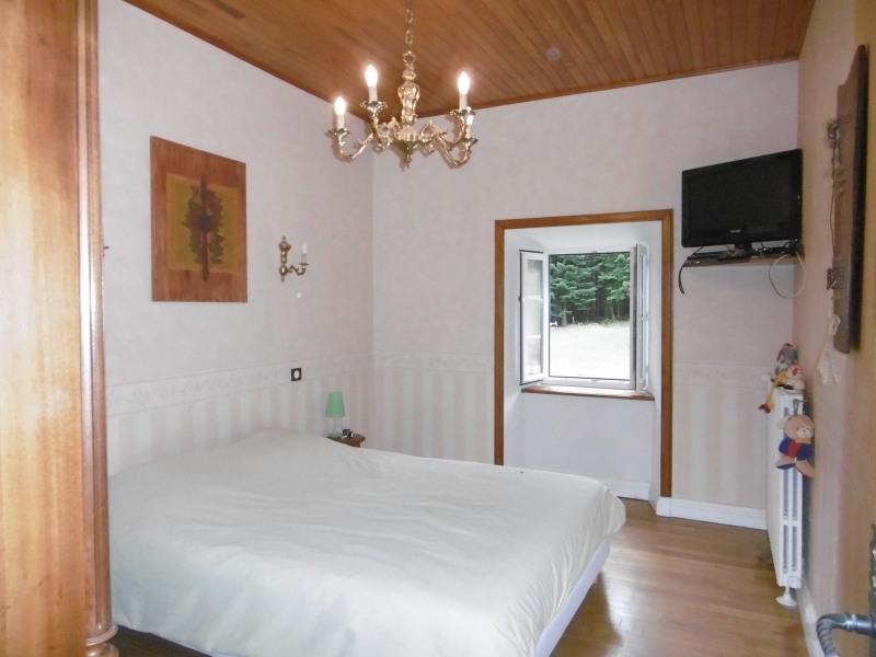 Vente maison / villa St jeures 260000€ - Photo 15