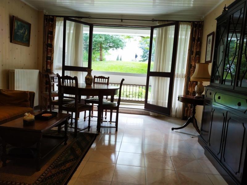 Venta  apartamento Plaisir 158000€ - Fotografía 2