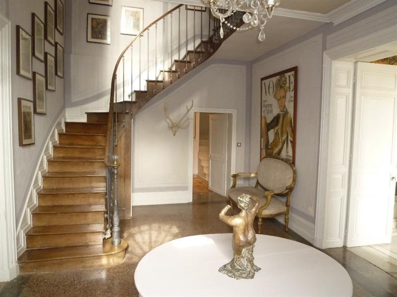 Sale house / villa Angeac champagne 755000€ - Picture 4