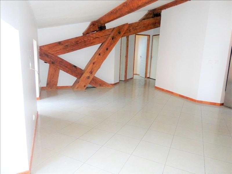 Sale apartment Port vendres 159000€ - Picture 1