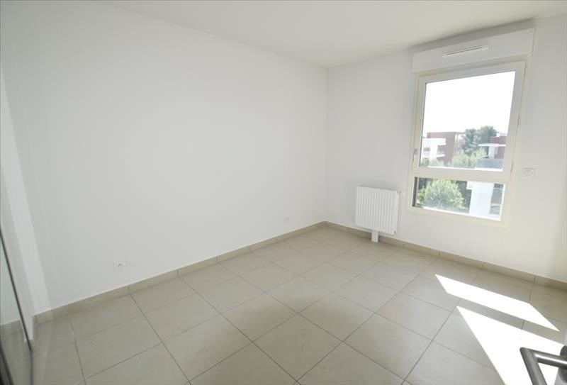 Sale apartment Montpellier 410 000€ - Picture 6