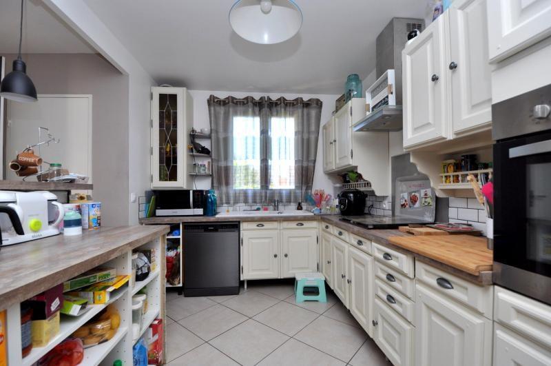 Sale house / villa La norville 279000€ - Picture 3