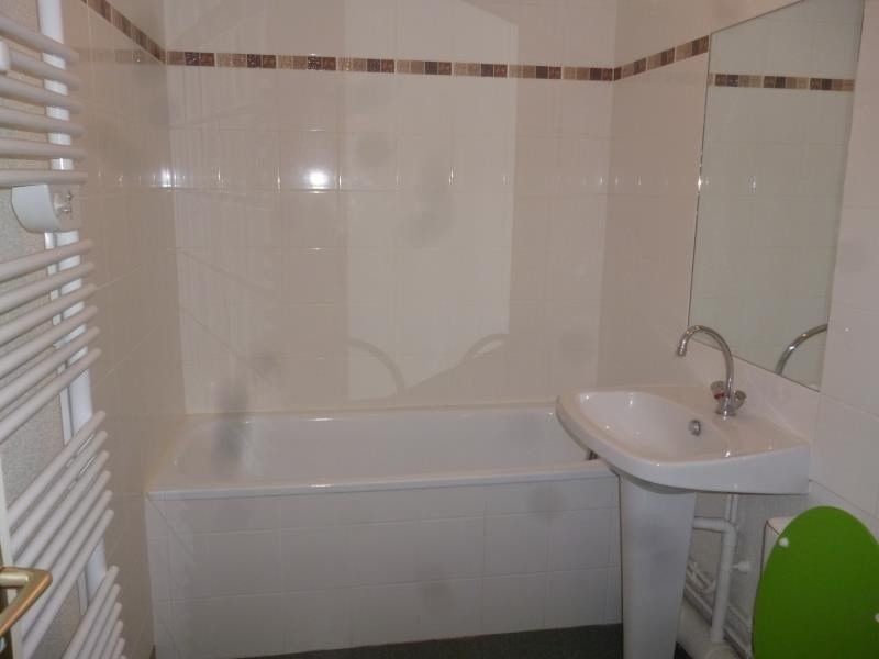Location appartement Roanne 290€ CC - Photo 4