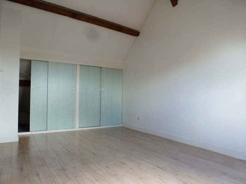 Rental apartment St germain en laye 900€ CC - Picture 7