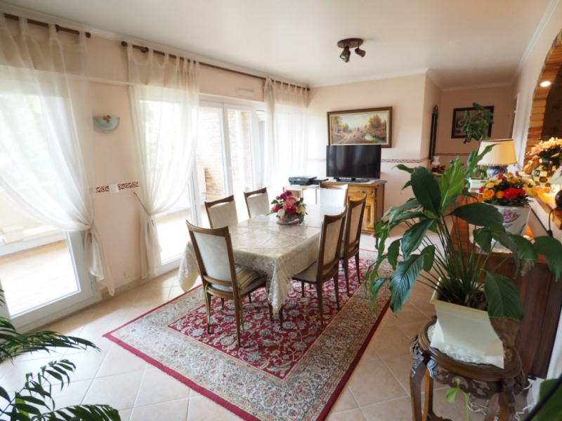 Vente appartement Melun 185 000€ - Photo 2