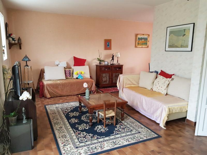 Vente maison / villa Sevran 280000€ - Photo 3