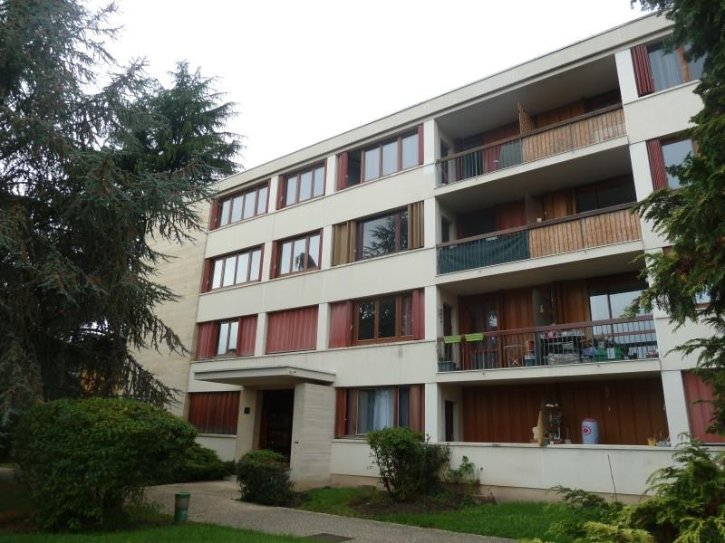Location appartement Andresy 995€ CC - Photo 1
