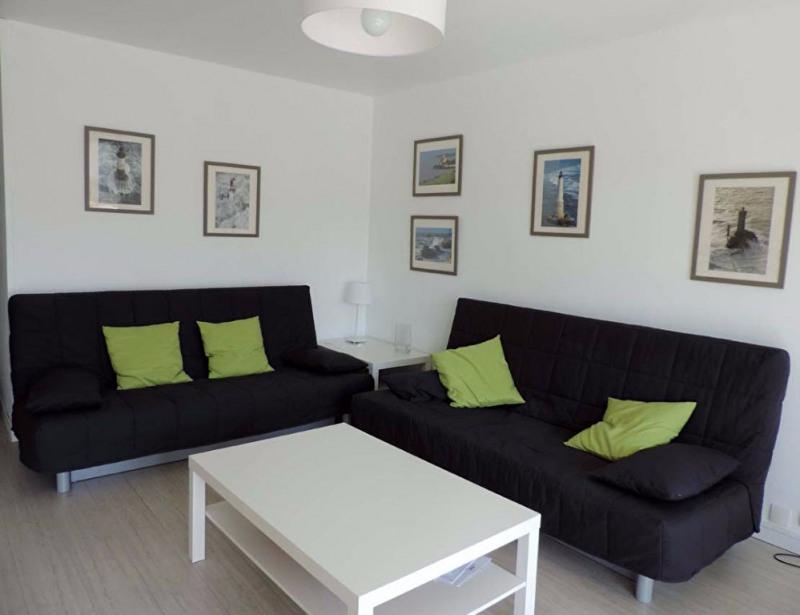 Sale apartment Saint palais sur mer 179350€ - Picture 6