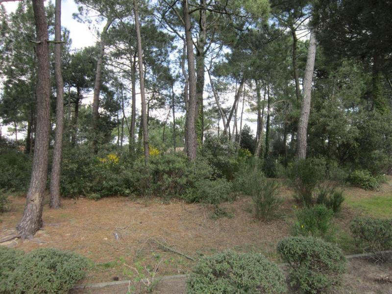Vente terrain La palmyre 397000€ - Photo 1