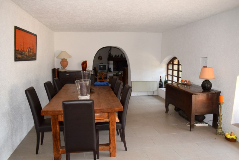 Vente de prestige maison / villa Fayence 2500000€ - Photo 12