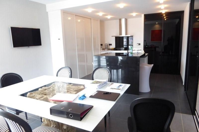 Sale house / villa Brive la gaillarde 339200€ - Picture 3