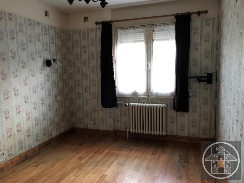 Vente maison / villa Compiegne 144000€ - Photo 5
