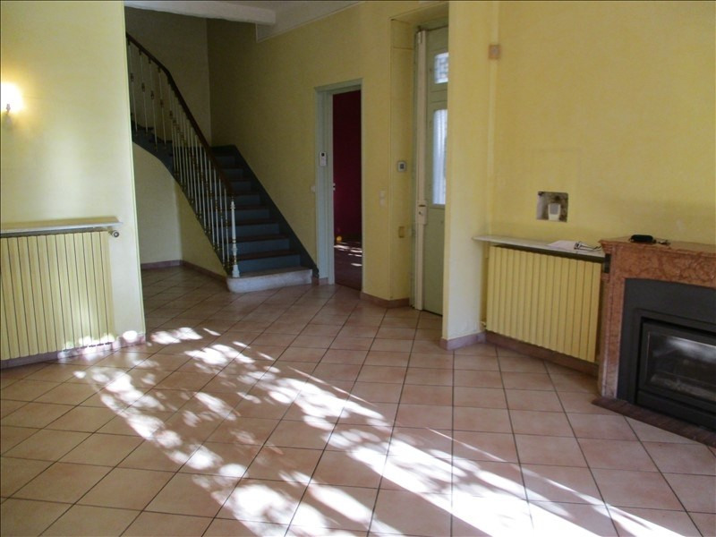 Rental house / villa Salon de provence 1 480€ CC - Picture 3