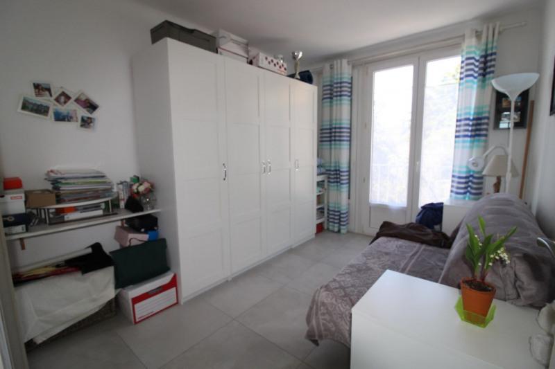 Venta  apartamento Hyeres 227900€ - Fotografía 4