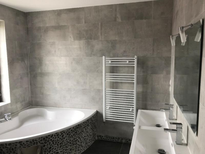 Vente maison / villa Brumath 217300€ - Photo 7