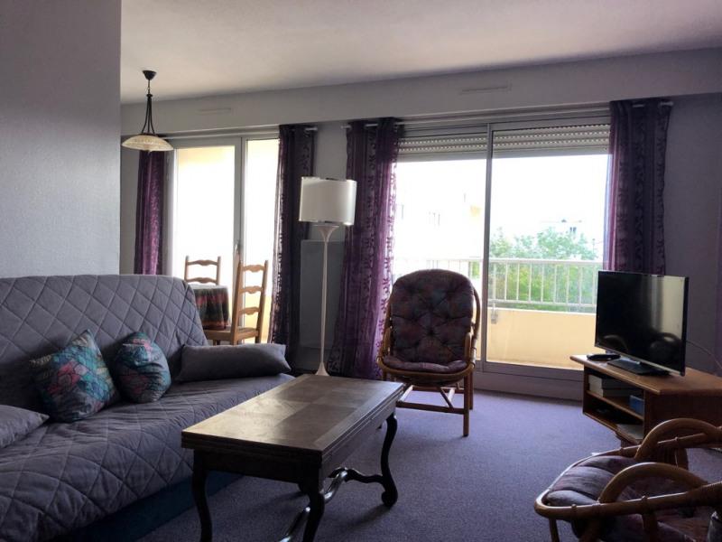 Rental apartment La rochelle 950€ CC - Picture 1