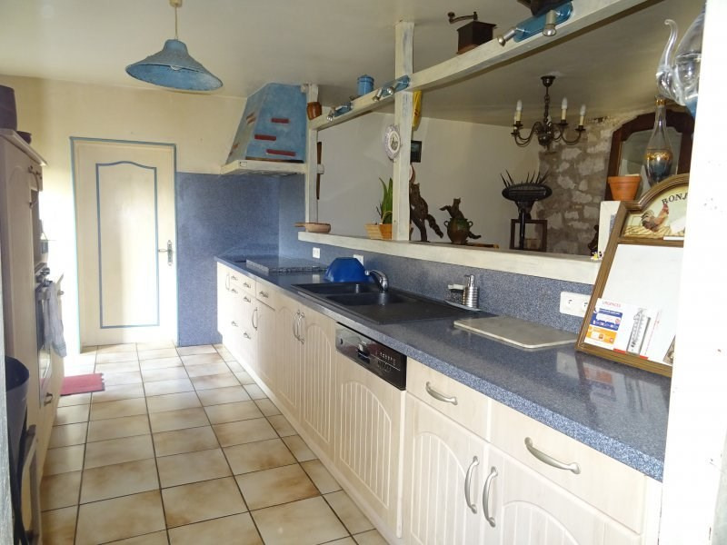 Sale house / villa Agen 245 000€ - Picture 7