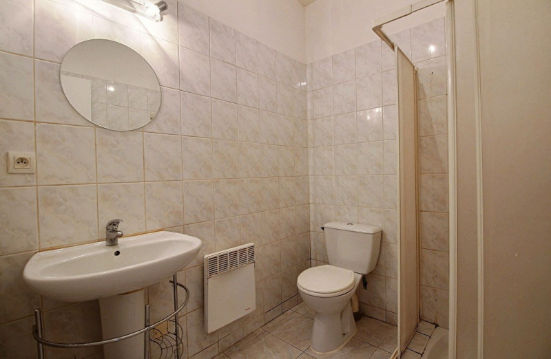 Location appartement Rodilhan 280€ CC - Photo 3