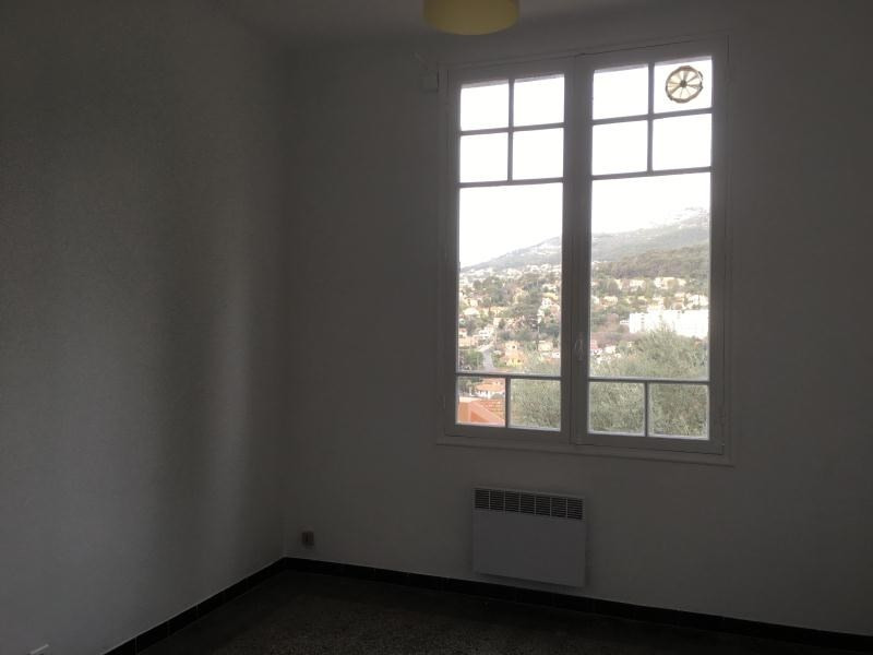 Location appartement Toulon 750€ CC - Photo 6